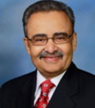 Jitendra Bhatt, MD