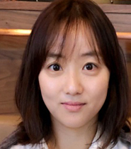 Rosa Choi