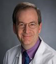 Mark Ginnings, MD